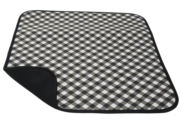 Squeegees Mats